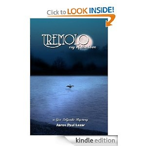 Tremolo: cry of the loon. In this coming-of-age mystery set in the Belgrade Lakes of Maine, young Gus LeGarde witnesses a girl being chased through the foggy Maine woods. She's scared. She's hurt. And she disappears.: Worth Reading, Maine Wood, Gus Legard, Coming Of Ag Mysteries, Book Worth, Mysteries Sets, Legard Witness, Foggy Maine, Belgrade Lakes
