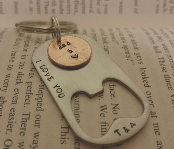 67 best anniversary gifts images on Pinterest | Anniversary favors ...