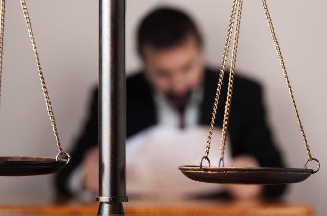 Aide juridique fiable et rapide  http://www.aide-juridique-en-ligne.com