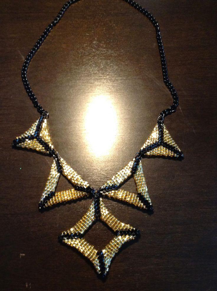 Kociekorale: Wiwat Nowy Rok - czyli złoto przyjacielem kobiety....