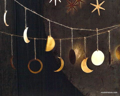 moon phase july 4th 2016