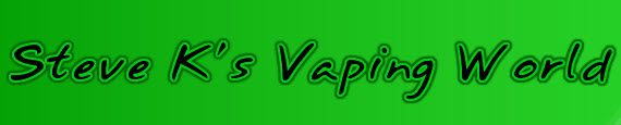 www.stevevape.com/    e-Cigarette Reviews, electronic cigarette reviews, best e-cigarette    Welcome to the second e-cigarette news roundup of the week. This one's a little on the brief side, but full of newsy goodness none-the-less. Maybe instead of a c http://www.ebay.com/itm/EGO-c-USA-SHIPPER-Delivered-in-Days-Click-for-Details-on-item-/310626558446?pt=LH_DefaultDomain_0=item4852c921ee