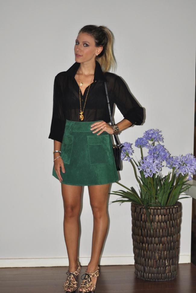 www.alinegregio.wordpress.com look inspiração