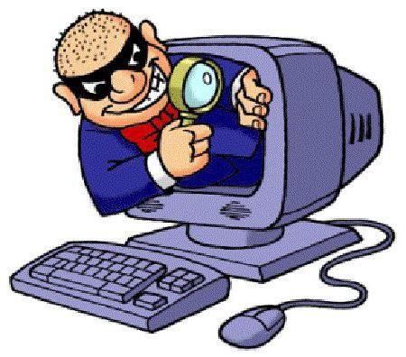 шпионские программы на компьютер