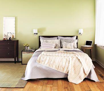 best 25 light green bedrooms ideas on pinterest