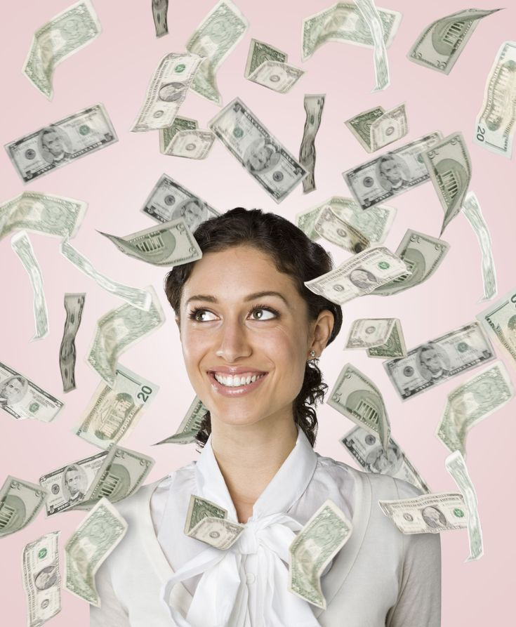 Factors that Influence an Event Planner Salary