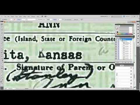 Arpaio News Conference Video 2 On Obama Long Form Birth Certificate