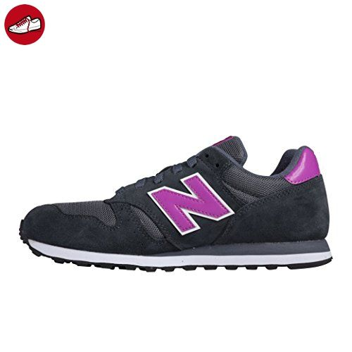 new balance ul410 sneakers laag navy pink