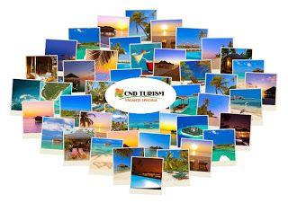 APROAPE DE PRIETENI: Vacanțe speciale- călătorii și experiențe Istoria ...