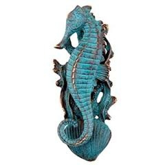 1000 images about by the sea by the beautiful sea on pinterest martha 39 s vineyard beach - Seahorse door knocker ...