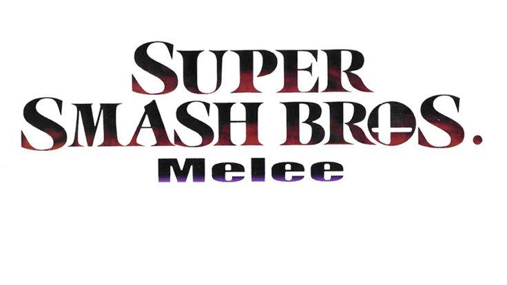 Super Smash Bros. Melee- Onett (Bein' Friends/ Eight Melodies- EarthBound Beginnings)