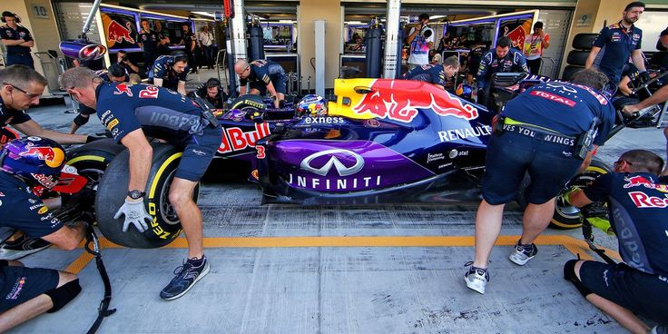 Red Bull Racing is parting ways with title sponsor Infiniti   https://racingnews.co/2015/12/07/red-bull-racing-parts-ways-with-infiniti/  #f1