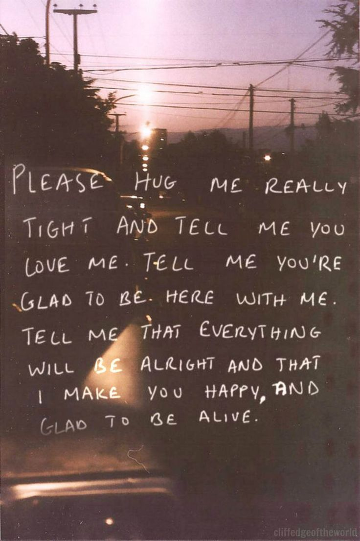 I Want To Cuddle With You Quotes: 1000+ Ideas About I Need Your Hug On Pinterest