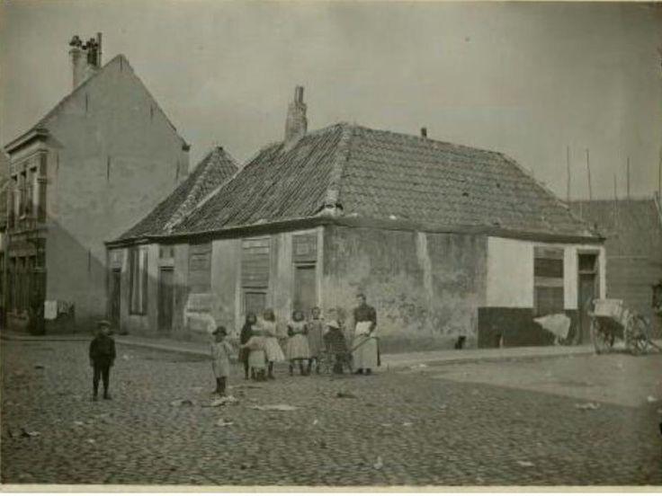 Vlaszak 1912 breda