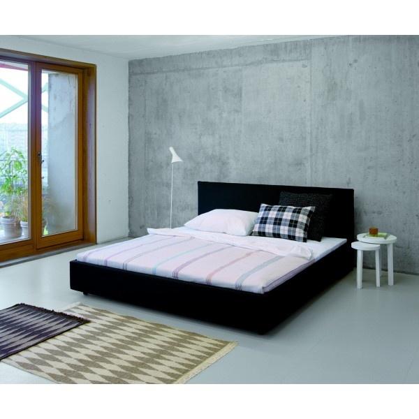 DE ZAAK Design en Advies - E15 Bed Pardis - bedden - meubels