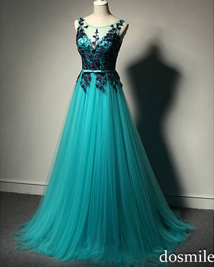 Cheap dresses bolero, Buy Quality dresses brazil directly from China dresses sundress Suppliers:  Welcome to my store              click other prom dresses           Our Factory Feature:   1. E