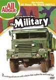 All About the Military/All About Space [DVD], 11620051