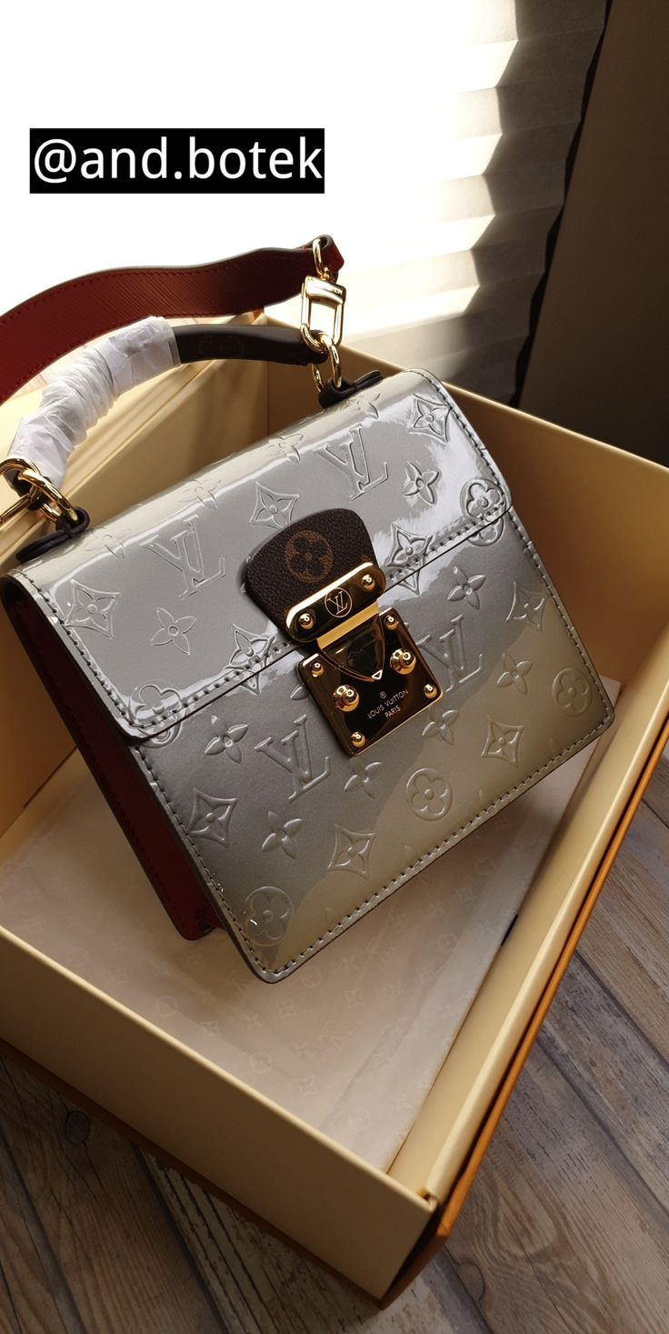 لويس فيتون شنط ماركات لوي فيتون Lv In 2021 Top Handle Bag Hermes Kelly Bags