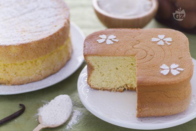 129 migliori immagini dolci su pinterest torte salate - 1000 modi per cucinare le uova ...