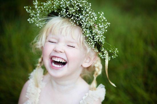 """""""Quando eu tinha 5 anos, minha mãe sempre me disse que a felicidade era a chave para a vida. Quando eu fui para a escola, me perguntaram o que eu queria ser quando crescesse. Eu escrevi """"feliz"""". Eles me disseram que eu não entendi a pergunta, e eu lhes disse que eles não entendiam a vida!..."""" (john lennon)"""