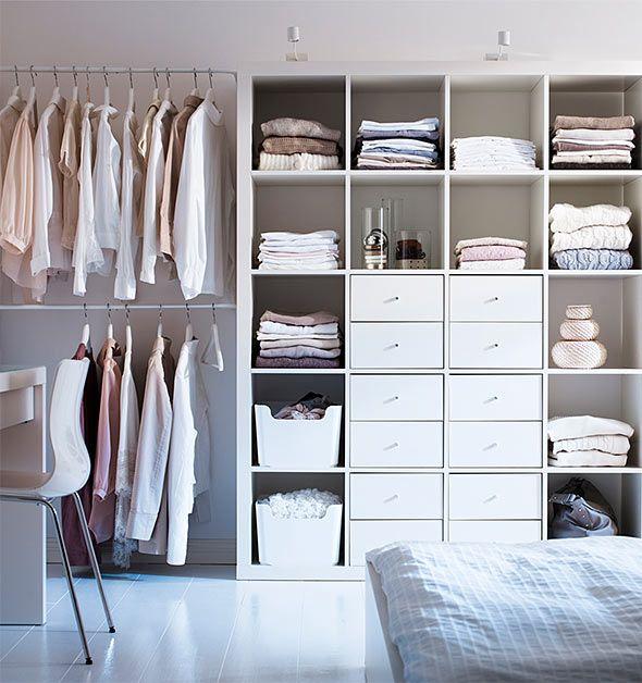 die besten 25 ikea mulig ideen auf pinterest. Black Bedroom Furniture Sets. Home Design Ideas