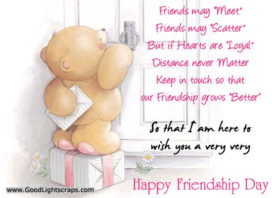 Friendship Day Messages - http://www.imagesoffriendshipday.com/wp-content/uploads/2016/07/Friendship-Day-Messages-.jpg