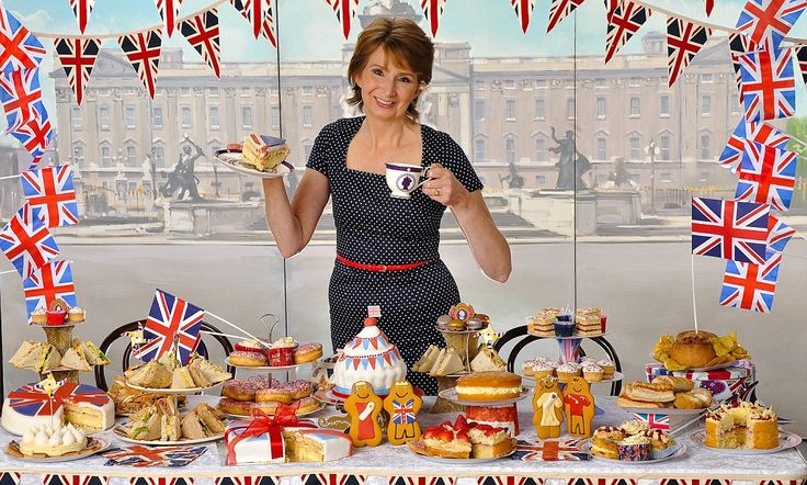 Which Jubilee treats are fit for a Queen? From pork pie sarnies to Buck's Fizz mayo, supermarkets have created an array of patriotic nibbles. So which are the tastiest... and which should be fed to the corgis