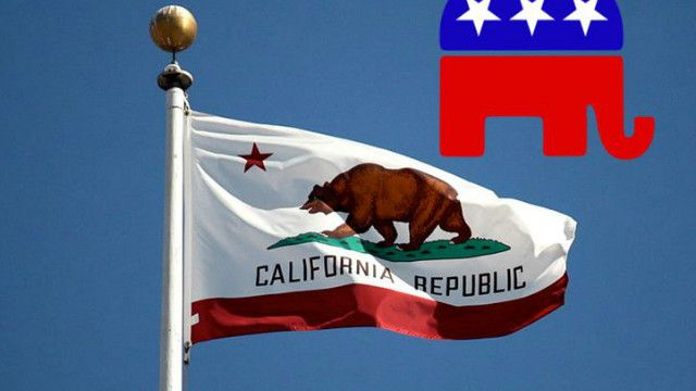 California Republican Party 2014 Spring Convention builds on momentum | Communities Digital News - New