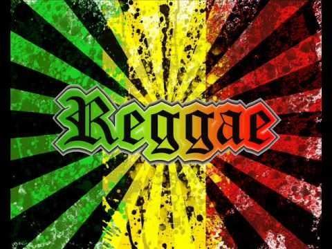 "Dub Incorporation - ""Rudeboy"" (Reggae Music Can); CanalReggae/ very good!"