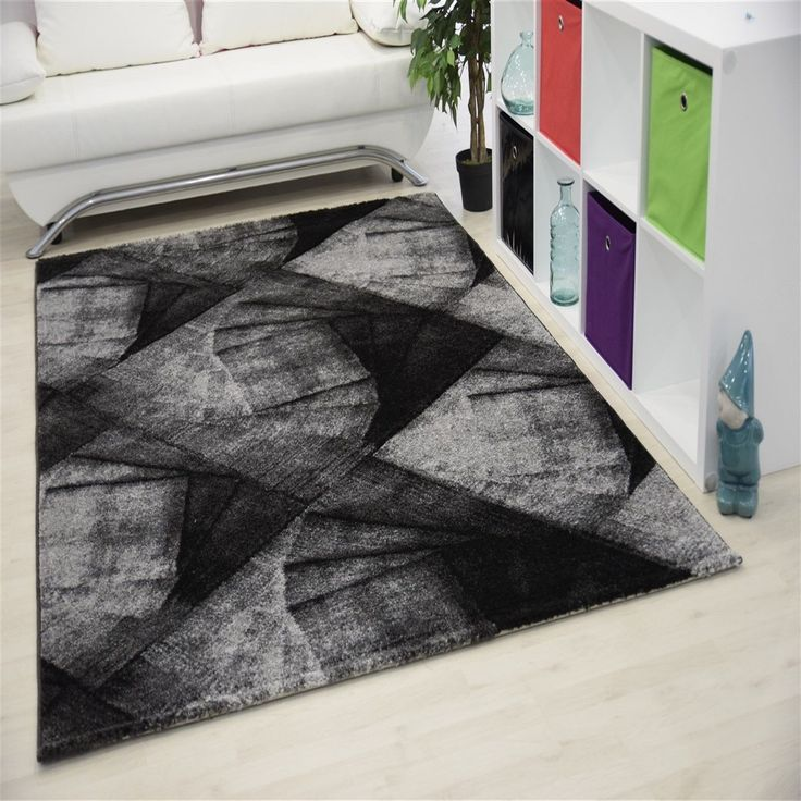15 pingles tapis gris pas cher incontournables tapis scandinave pas cher - Tapis gris clair pas cher ...
