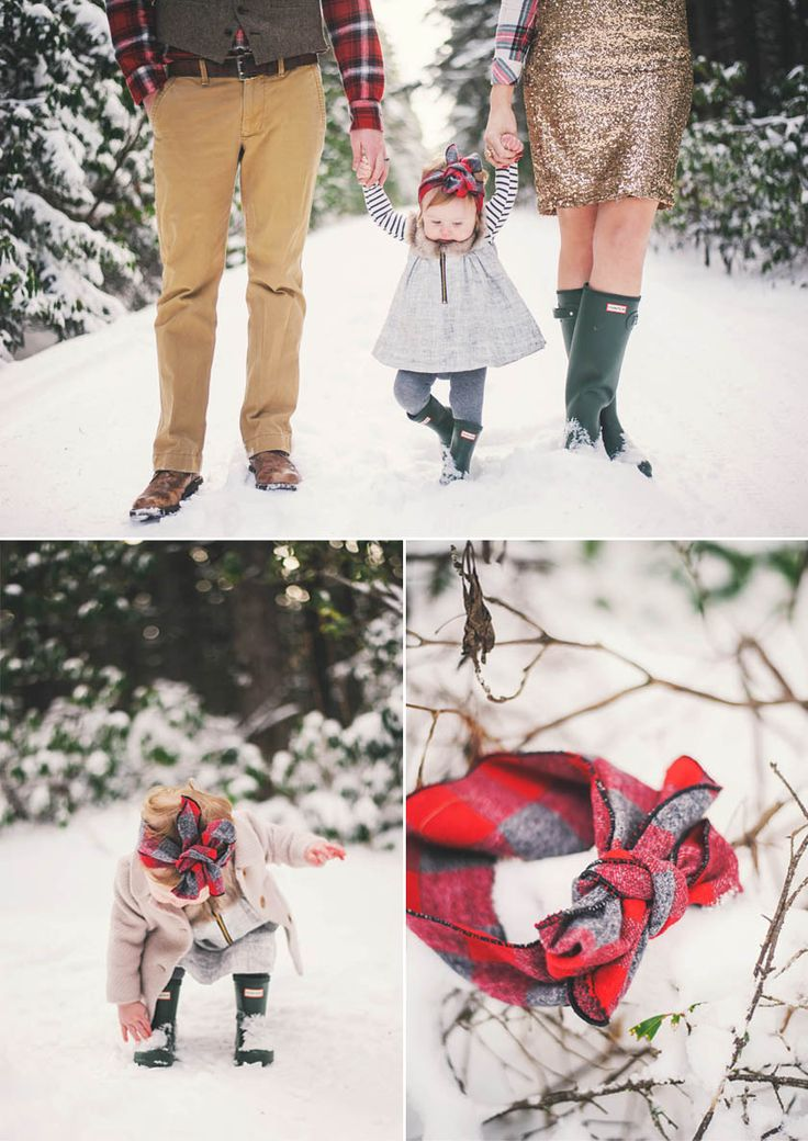 Connection Photography, Family, 1 year, 1st birthday, West Virginia, Wild and Wonderful, Outdoor, Snow, Winter, family photography, inspiration, Duchess and Lion, June Park, Mabo Kids, Hunter Boots, Zara Kids
