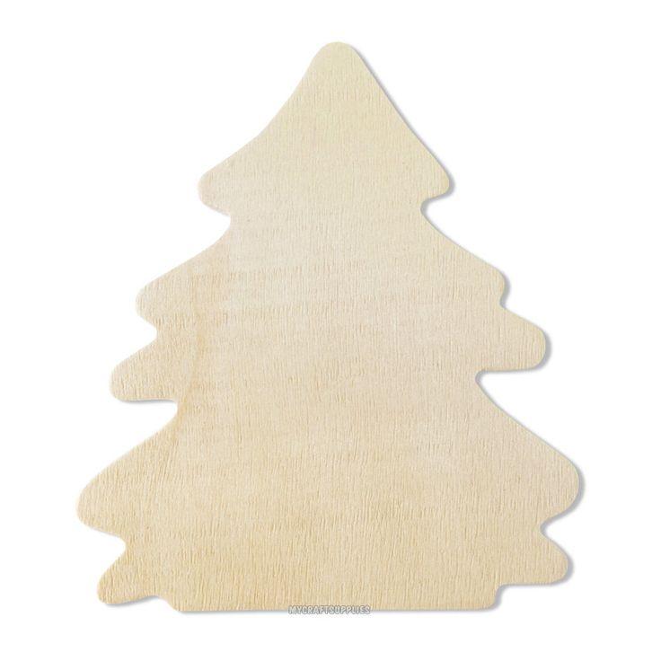 M s de 1000 im genes sobre wood cut out patterns en for Wooden christmas cutouts