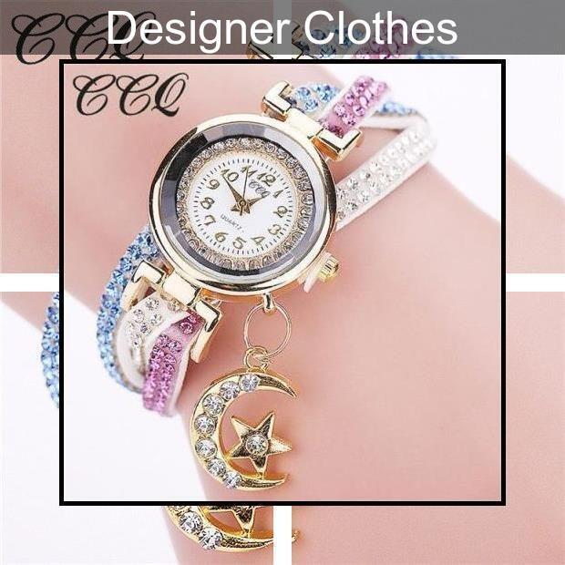 Cheap Fashion Online Shopping Wholesale Clothing Boutique Clothing Clothes Design Wholesale Boutique Clothing Fashion Online Shop