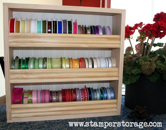241 best images about stampin 39 up organization on for Stampin pretty craft room
