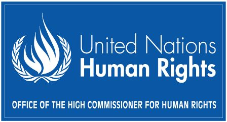 Applications are invited for United Nations Human Rights Fellowship Programme available for the people of African Descent living in the Diaspora. The Fellowship will be held from 13 November to 1 December 2017 in Geneva Switzerland.  Application Deadline: The application deadline is May 31 2017  Country of Scholarship: Geneva Switzerland  CLICK HERE FOR MORE SCHOLARSHIPS  About UNHR Fellowship Switzerland  The programme will coincide with the first session of the UN Forum for People of…