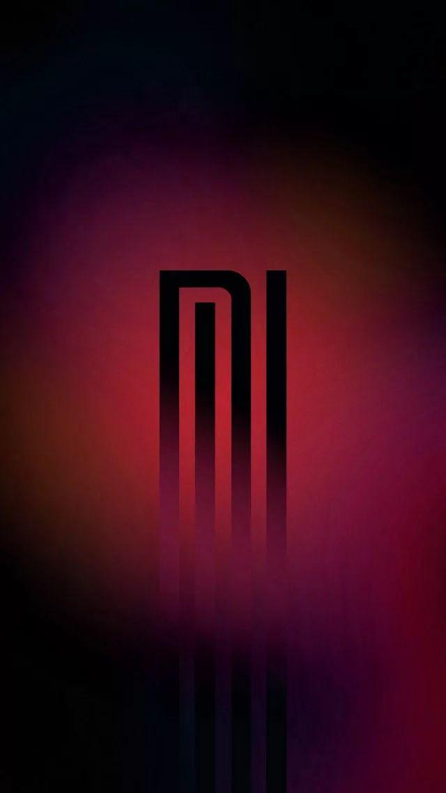 Xiaomi Mi wallpaper - Imgur