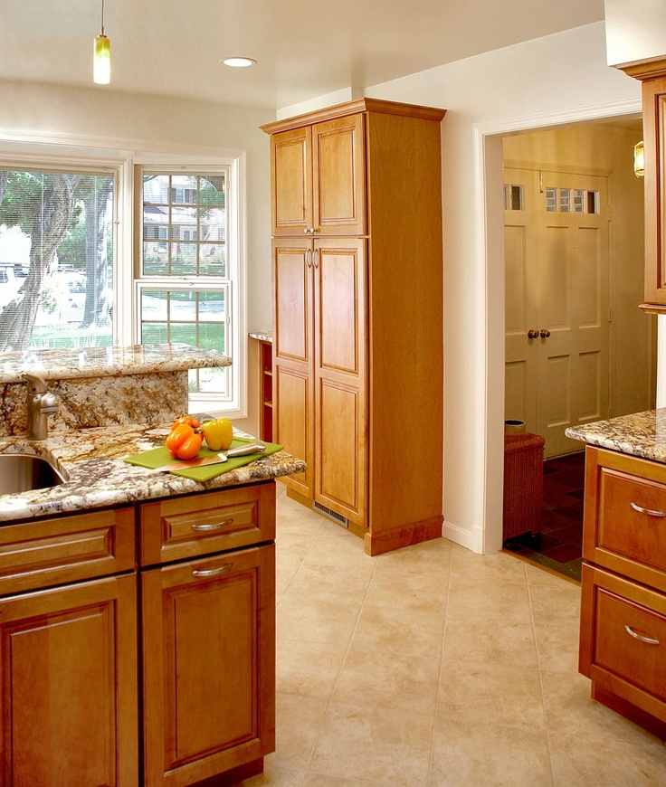 Custom Kitchen Renovation  Nanaimo stop by the trade show for some great  prices. Best 25  Kitchen renovations perth ideas on Pinterest   Single