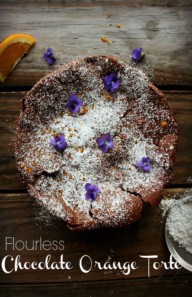 17 Best images about Dessert ideas on Pinterest ...