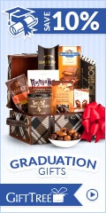 Shop for Graduation Gifts