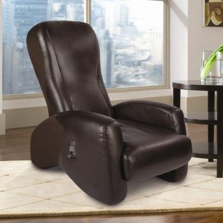 Human Touch iJoy-2310 Massage Chair