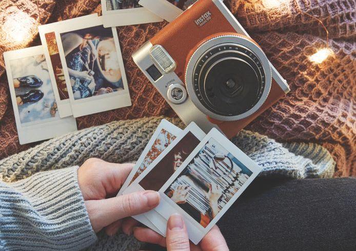 En la época digital se espera que un fotógrafo sea experto en Photoshop u otros programas de edición, pero los conceptos básicos para editar fotos...