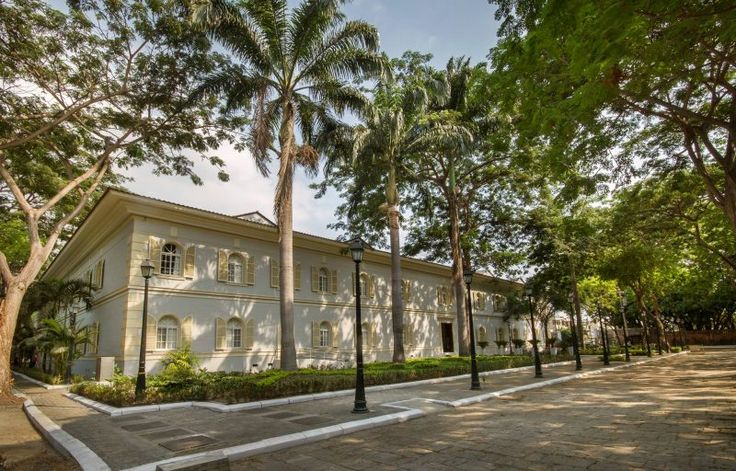 It is our pleasure to announce the newest addition to Oro Verde Hotels Group, the Hotel del Parque! This five-star luxury hotel has opened their doors January 18, 2017 and paves the way as the first true luxury boutique hotel in Guayaquil. Located in the suburb of Samborondon, Hotel del Parque is the perfect place to have a good nights rest before or after your cruise.