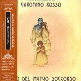 Garofano Rosso [CD]