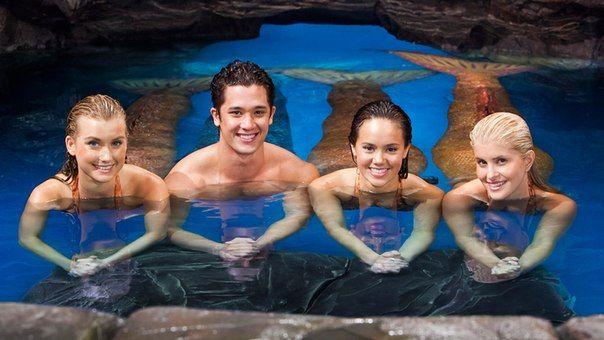 The Island Saison  Episode  Streaming