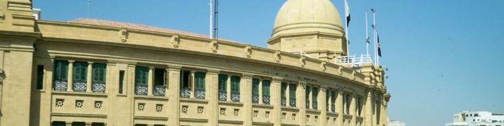 Karachi BAnner.jpg