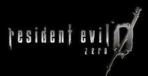 В сети появился ролик со второй частью рассказа разработчиков Resident Evil Zero HD Remaster.  Первый рассказ можно посмотреть здесь.