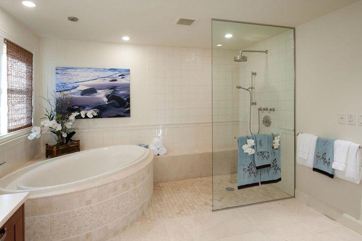 göz kamaştırıcı banyolar | Ev Mimarileri