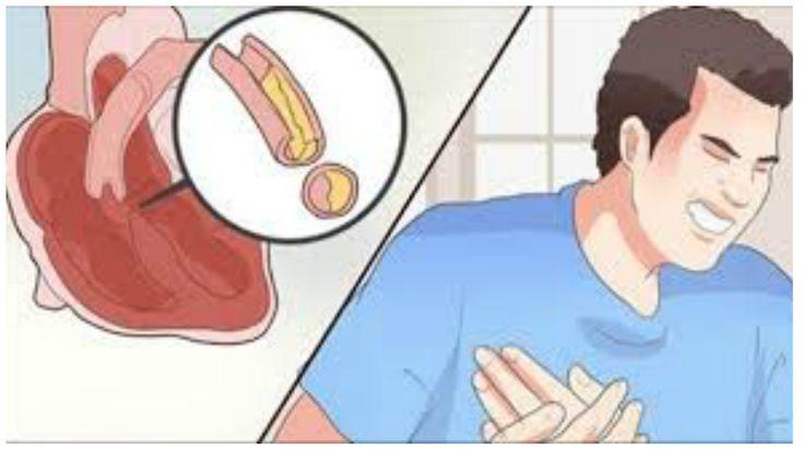 In cazul in care suferiti des de infectii, raceli sau aveti probleme cardiace si vreti sa faceti ceva pentru a va imbunatati starea de sanatate, trebuie sa incercati acest amestec, format din trei ingrediente puternice. Acest preparat va va rezolva problemele de sanatate, intr-un mod foarte eficient si rapid. Trebuie sa stiti, ca atunci candRead More