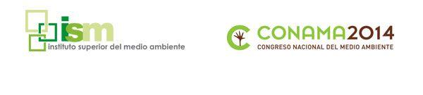 ECO-DIARIO-ALTERNATIVO: Invitación Instituto Superior del Medio Ambiente - CONAMA 2014