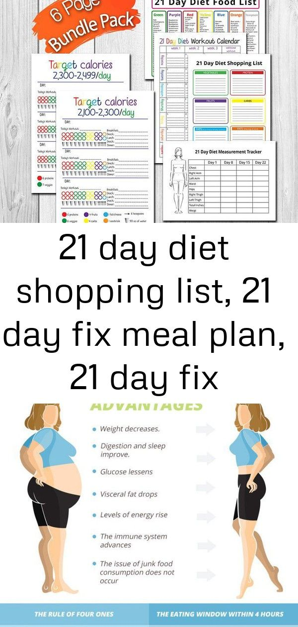 i day meal plan for gaps diet